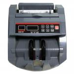 DoCash 3040/3040 UV