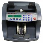DoCash 3100 SD/UV