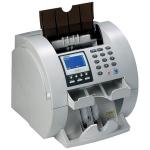 SBM SB-1100