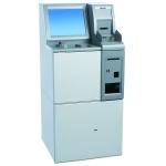 Scan Coin CDS 830
