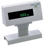 RS/LC-BLD выносной дисплей к XP