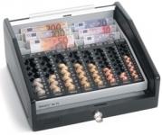 INKiESS 861 PU/R