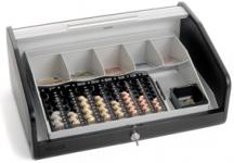INKiESS 8150 PU/R