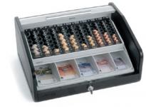 INKiESS 5100 PU/R