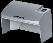 Ультрафиолетовый детектор DORS 60