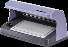 Ультрафиолетовые детекторы DORS серии 100